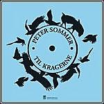 Peter Sommer Til Kragerne