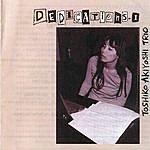 Toshiko Akiyoshi Dedications-I