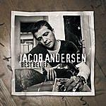 Jacob Andersen Best Belief