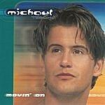 Michael Teschl Movin' On