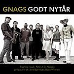 Gnags Godt Nytår (Single)