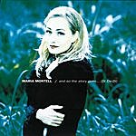 Maria Montell Didadi (And So The Story Goes)(3-Track Maxi-Single)