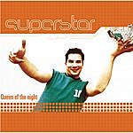 Superstar Queen Of The Night (4-Track Maxi-Single)