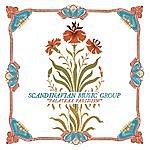 Scandinavian Music Group Palatkaa Pariisiin!