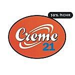 Creme 21 Creme21