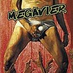 Megavier Magavier