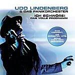 Udo Lindenberg Ich Schwöre! - Das Volle Programm