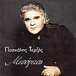 Pashalis Terzis Mesogios