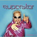 Superstar Lovers 2night