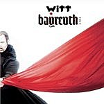 Witt Bayreuth 1 (Special Edition)