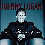 Johnny Logan Save This Christmas For Me