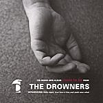 The Drowners Cease To Be
