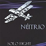 The Nu Band Solo Fight