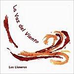 Los Llaneros La Voz Del Viento