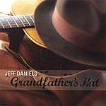 Jeff Daniels Grandfather's Hat