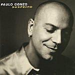 Paulo Gonzo Suspeito