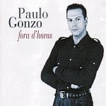 Paulo Gonzo Fora D'horas