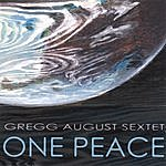 Gregg August One Peace