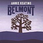 Annie Keating Belmont