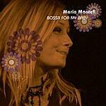 Maria Montell Bossa For My Baby
