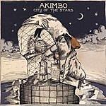 Akimbo City Of The Stars