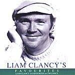 Liam Clancy Favourites 1 & 2