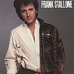 Frank Stallone Frank Stallone