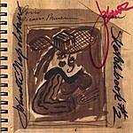 Johnette Napolitano Sketchbook 2