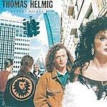 Thomas Helmig Løvens Hjerte