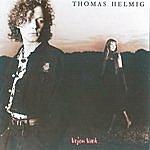 Thomas Helmig Vejen Væk