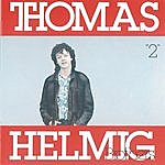 Thomas Helmig '2'