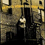 Joe Purdy Sessions From Motor Ave.