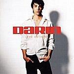 Darin The Anthem