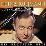 Heinz Rühmann 100 Jahre Heinz Rühmann