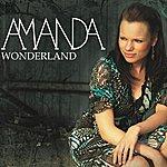 Amanda Wonderland