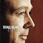 Thomas Helmig El Camino