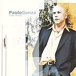 Paulo Gonzo Mau Feitio