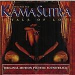 Mychael Danna Kama Sutra: A Tale Of Love