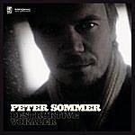 Peter Sommer Destruktive Vokaler