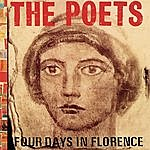 Poets Four Days In Florence