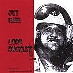 Lord Buckley Jet Ride