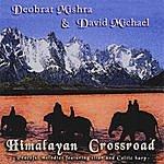 Deobrat Mishra Himalayan Crossroad