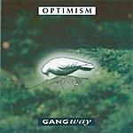 Gangway Optimism