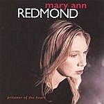 Mary Ann Redmond Prisoner Of The Heart
