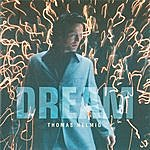 Thomas Helmig Dream