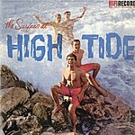 The Surfers High Tide