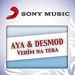 Aya Verim Na Teba (Single)