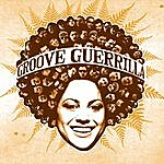Groove Guerrilla One Man Show