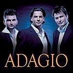 Adagio Adagio