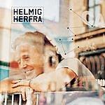 Thomas Helmig Helmig Herfra